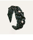 NHUX1569034-Black-small-floral-pearl-bud