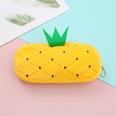 NHAE1569286-Cute-pencil-case-1