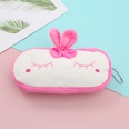NHAE1569289-Cute-pencil-case-4