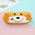 NHAE1569290-Cute-pencil-case-5