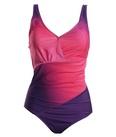 NHHL1570226-Rose-Red-Purple-XXXL