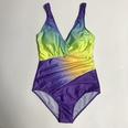 NHHL1570240-Purple-multicolor-M