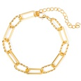 NHYI1573511-A05-01-28-bracelet