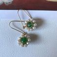 NHOM1573776-Green-Agate-Earrings-1.84.7CM
