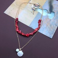 NHOM1573765-Red-gravel-necklace