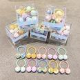 NHNA1573783-3-Ten-piece-set-of-mixed-balls