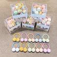 NHNA1573786-6Small-flower-ball-ten-piece-set