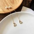 NHBY1574219-A-pair-of-love-ear-cords