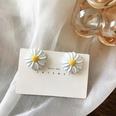 NHBY1574212-Pair-of-white-earrings