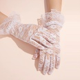 NHTQ1575426-Lace-Edge-Big-Flower-Lace-Gloves-White-One-size