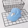 NHCM1575783-Polar-Bear-Embroidered-Beanie-Blue-One-size