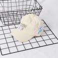NHCM1575784-Polar-Bear-Embroidered-Beanie-Beige-One-size