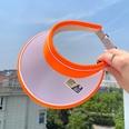 NHCM1575828-empty-top-hat-orange-One-size