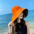 NHCM1575964-Big-Side-NICE-Fisherman-Hat-Orange-One-size