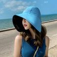 NHCM1575967-Big-Side-NICE-Fisherman-Hat-Blue-One-size