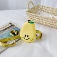 NHAV1584017-Yellow-pear