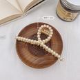 NHWB1584906-Cross-pearls
