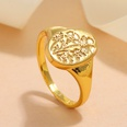 NHKQ1585228-Light-KC-gold-One-size