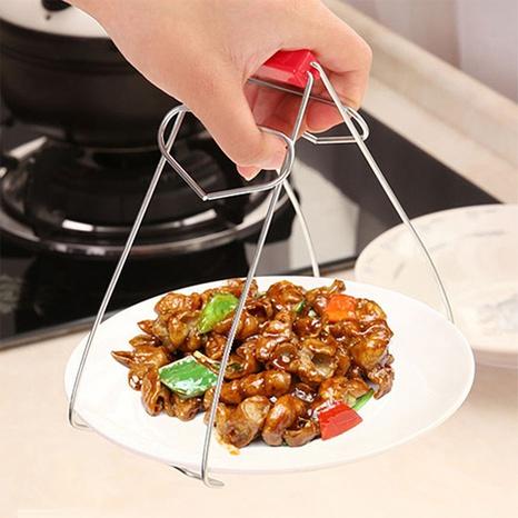 Lève-vaisselle de cuisine NHNU341289's discount tags