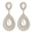 NHJQ1586164-White-diamond