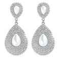 NHJQ1586165-White-diamondsilver