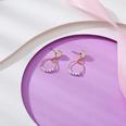 NHWB1586280-Love-small-circle-earrings