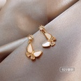 NHWB1586428-Stud-Earrings-(925-Silver-Needle)