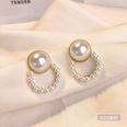 NHWB1586432-925-silver-needle-pearl-earrings