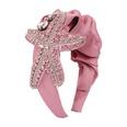 NHMD1587433-Pink