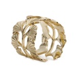 NHYL1587665-CR0092-Open-Ring-YS-Adjustable-opening