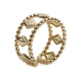 NHYL1587669-CR0096-Open-Ring-YS-Adjustable-opening
