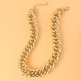 NHCT1587773-17120-necklace