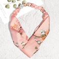 NHAQ1588001-Pink