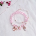 NHHI1588368-Pink