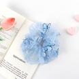 NHAMD1588746-Color-Yarn-Hair-Tie-Sky-Blue