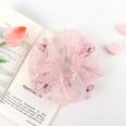 NHAMD1588748-Color-Yarn-Hair-Tie-Peach-Pink