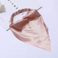 NHOF1589366-RT-469-pink