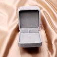 NHOM1589508-Gray-packaging-box