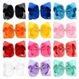 NHMO1590622-12-colors-1-pack-mixed-(12picspack)