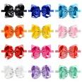 NHMO1591007-12-colors-mixed-(12picspackage)