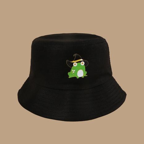 Sombrero de lavabo casual de estilo nuevo de moda coreana NHTQ343187's discount tags