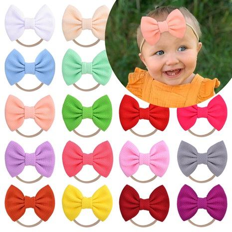 neues mittelschweres Stirnband-Set im Kindermode-Stil NHMO343906's discount tags