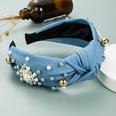 NHLN1595741-Denim-Blue