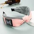 NHLN1595754-Pink