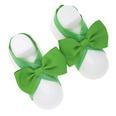 NHWO1597150-Christmas-green