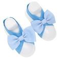 NHWO1597153-Light-blue