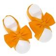 NHWO1597156-Orange