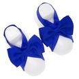 NHWO1597163-Royal-blue