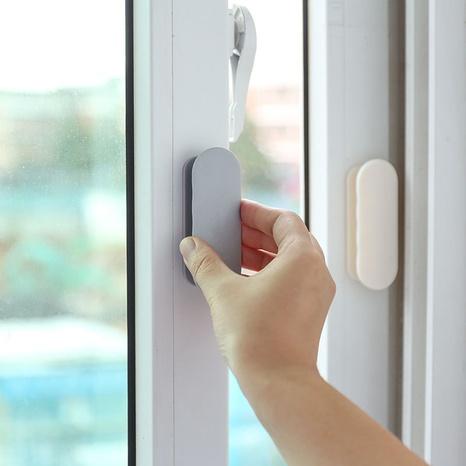 Poignée de porte et de fenêtre Tiroir de porte d'armoire NHYUE344193's discount tags