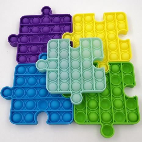 jouets éducatifs de pionnier de contrôle des rongeurs simples de mode NHZHI344212's discount tags